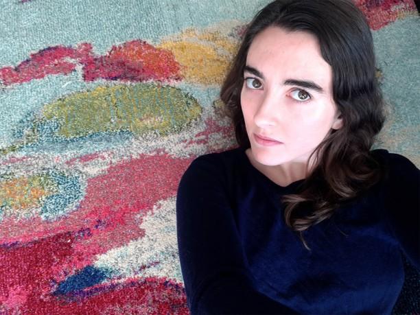 Leah MacLean-Evans