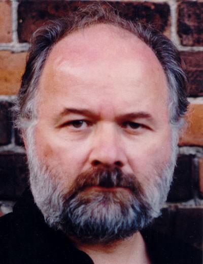Glen Downie