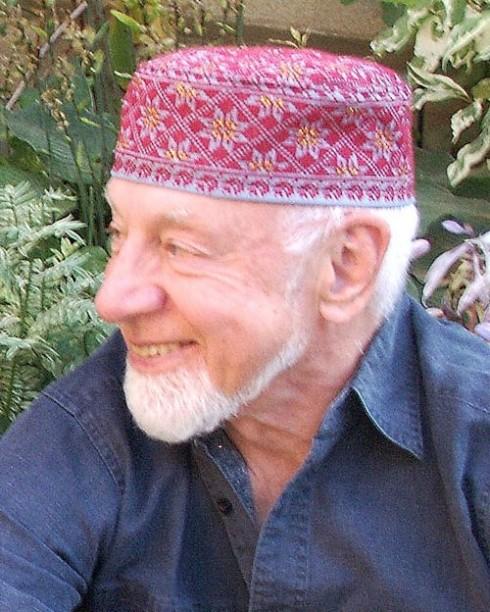 Guy Simser