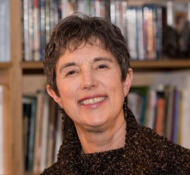 Lesley Strutt