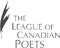 The League of Canadian Poets