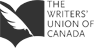 The Writers Union of Canada